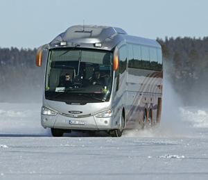 Аренда автобуса в Москве Заказ автобусов с водителем в ...