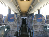 ������� Neoplan316/3 SHDL 2006�. 57 ����
