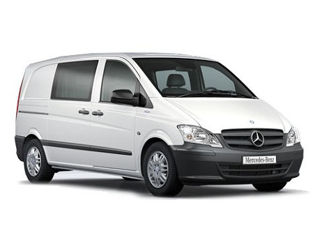Особенности аренды микроавтобусов на свадьбу